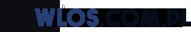 logo_wlos